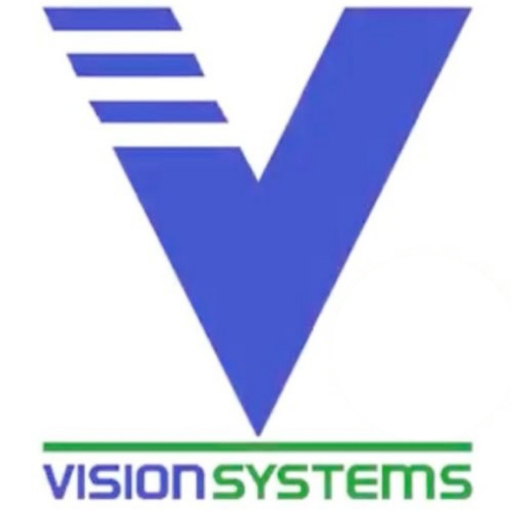 Vision_Systems_Logo